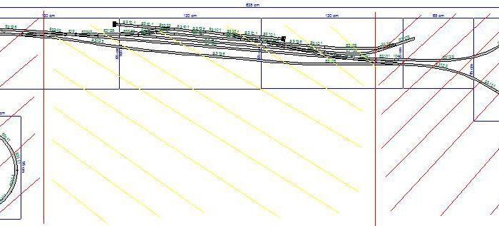 Gleisplan-FreihamHP