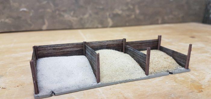 Sandbansen